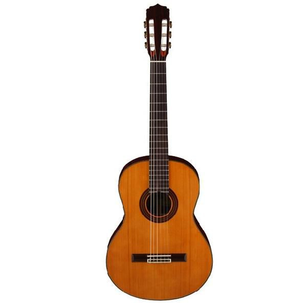 ARIA アリアクラシックギター A-30S【スタンドプレゼント】【送料無料】