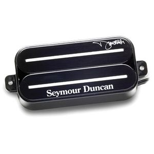 Seymour Duncan セイモア・ダンカン SH-13 Dimebucker