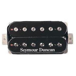 Seymour Duncan セイモア・ダンカン SH-6 DUNCAN DISTORTION