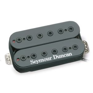 Seymour Duncan セイモア・ダンカン TB-10 Full Shred model Trembucker