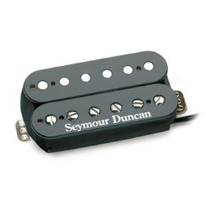 Seymour Duncan セイモア・ダンカン TB-11 Custom Custom model Trembucker