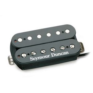 Seymour Duncan 5 セイモア Trembucker Seymour・ダンカン TB-14 Custom 5 model Trembucker, ミックスマート:ffa6448b --- jpscnotes.in