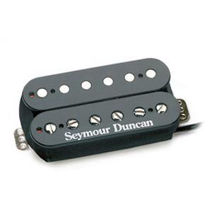 Seymour Duncan セイモア・ダンカン TB-4 JB model Trembucker