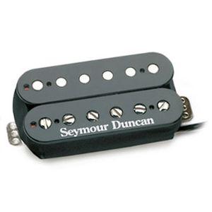 Seymour Duncan セイモア・ダンカン TB-5 Duncan Custom model