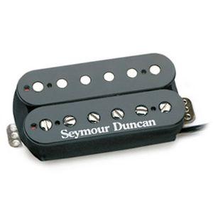 Seymour Duncan セイモア・ダンカン TB-59 '59 model Trembucker
