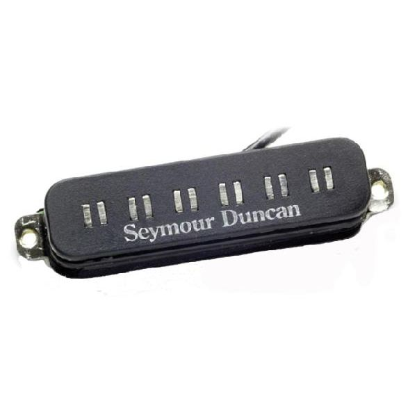 多様な Seymour Duncan セイモア・ダンカン Axis PA-STK-1n Seymour Parallel Duncan Axis, LAUGH GRAN:06a71bd1 --- canoncity.azurewebsites.net
