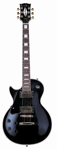 Photo Genic エレキギター LP370LHフォトジェニック レフトハンド