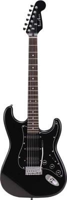 Photo Genic エレキギター STH-200フォトジェニック
