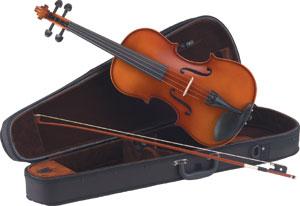 【送料無料 ビオラセット】Carlo Giordano VL-1 カルロ・ジョルダーノ Giordano ビオラセット【弦楽器初心者】, ドリームウォーク:b4d8b9b0 --- finfoundation.org