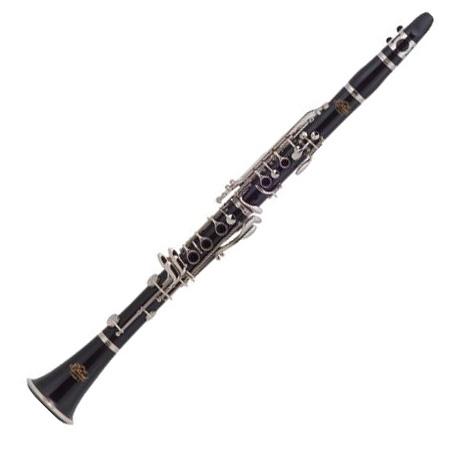 【送料無料】J.Michael CL-350 B♭クラリネット 【管楽器初心者】