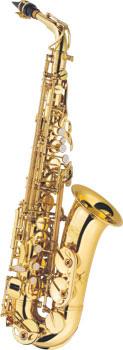 【送料無料】J.Michael AL-500 アルトサックス 【管楽器初心者】