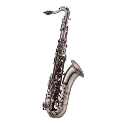 【送料無料】J.Michael TN-1100GM テナーサックス 【管楽器初心者】
