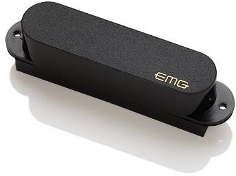 【はこぽす対応商品】 EMG EMG-SAEMG ピックアップ EMG-SA, 人気満点:9264d6af --- canoncity.azurewebsites.net