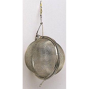 活きエビ専用 メバル釣りの底撒きに最適 数量限定 第一精工 激安通販ショッピング L 餌まきボール
