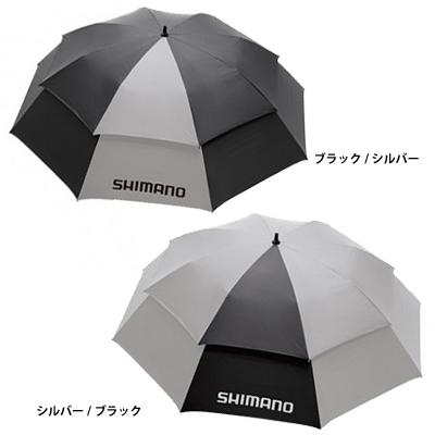 シマノ PS-021Iシマノ 角度チェンジャー付きパラソル PS-021I, ヤブキマチ:b67f275c --- officewill.xsrv.jp
