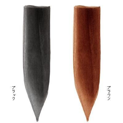 【コンビニ受取可】シミズ 渓流用テクノメッシュ替網 ソフト深網 27cm