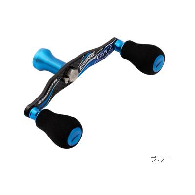 【コンビニ受取可】ZPI ソルティーバ エギング シマノ用 EGI10S-B ブルー