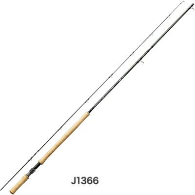 シマノ アスキス[Asquith] J1266
