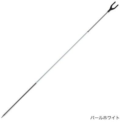 シマノ SURF S-HOLDER KISU-SP RS-N11N パールホワイト