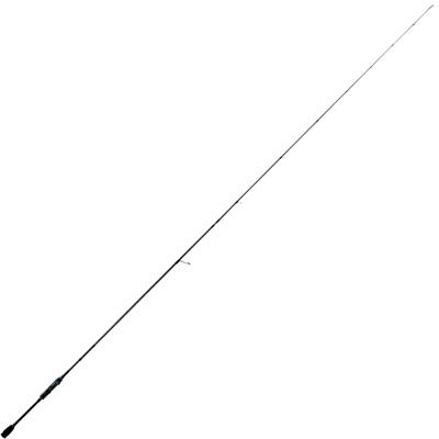 アブガルシア Salty Style MEBARU(ソルティースタイルメバル) STMS-802LT-KR スピニングロッド