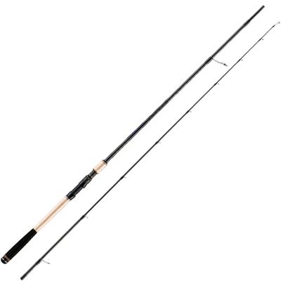 アブガルシア SALTY STAGE ROCK FISH(ソルティーステージ・ロックフィッシュ) SXRS-802EXH-LA-KR スピニングロッド