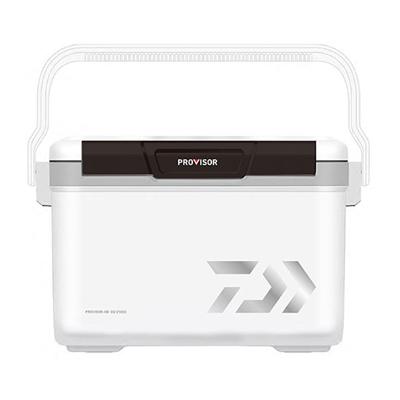 おすすめネット ダイワ プロバイザー GU HD HD 1600X GU 1600X ブラック 容量:16リットル クーラー, ミスミチョウ:b808b0ab --- konecti.dominiotemporario.com