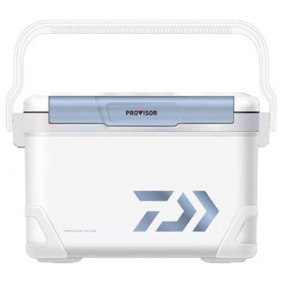 ダイワ プロバイザー HD SU 2700 アイスブルー 容量:27リットル クーラー