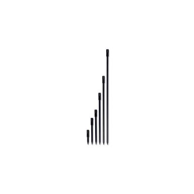 フォックス Black Label 5 Banksticks 13cm 884CBS001