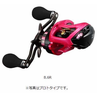 【コンビニ受取可】ダイワ 紅牙 TW ハイパーカスタム 8.6L