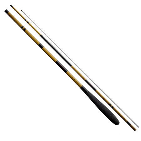 シマノ 刀春 19 ヘラ竿