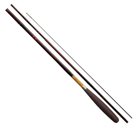 シマノ 朱紋峰 煉 12 ヘラ竿