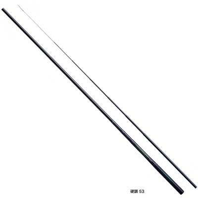 シマノ 天平(てんぴょう) ZA 硬調 53