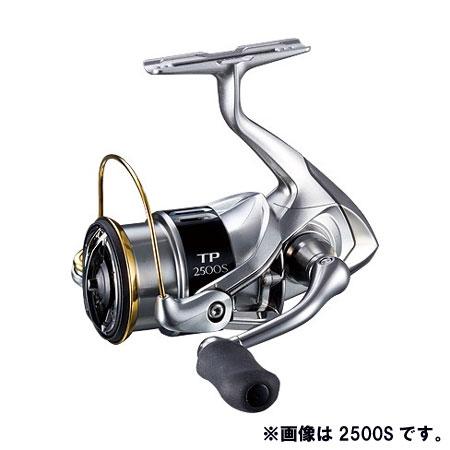 【コンビニ受取可】シマノ 15 ツインパワー C2000S リール スピニングリール