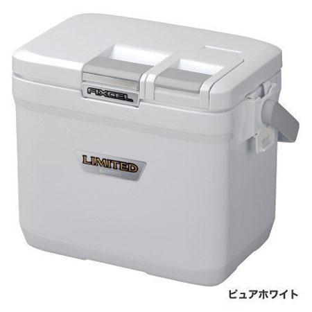 【半額】 シマノ HF-009N HF-009N フィクセル シマノ リミテッド 90 ピュアホワイト フィクセル クーラーボックス, 測定機器マーケット:b3f52a17 --- canoncity.azurewebsites.net