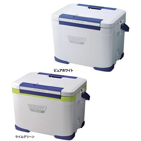 (税込) シマノ LF-017N フィクセル ライト 170 ライト LF-017N 170 クーラーボックス, ファイブ アンド テン:e6545ecf --- canoncity.azurewebsites.net