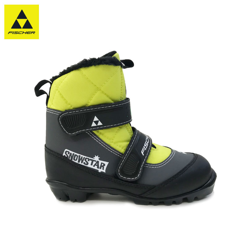 200 yen is off by use of coupon! Boots back present Salomon (SALOMON) alpine skiing boots X PRO 100 L40551200 2018 2019MODEL