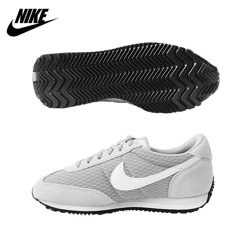 596965ef28d9 EbisuyaSports RakutenIchibaShop  NIKE Nike Lady s running shoes WMNS  OCEANIA TEXTILE women Oceania textile 511880