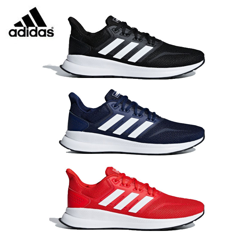 adidas summer shoes 2019