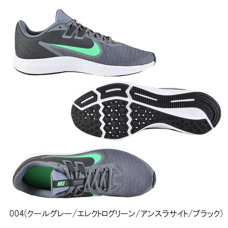 56c1726eec24 I adopted lightweight single-layered mesh. The running shoes of the minimal  design. I improve クッショニング of the sole more soft.