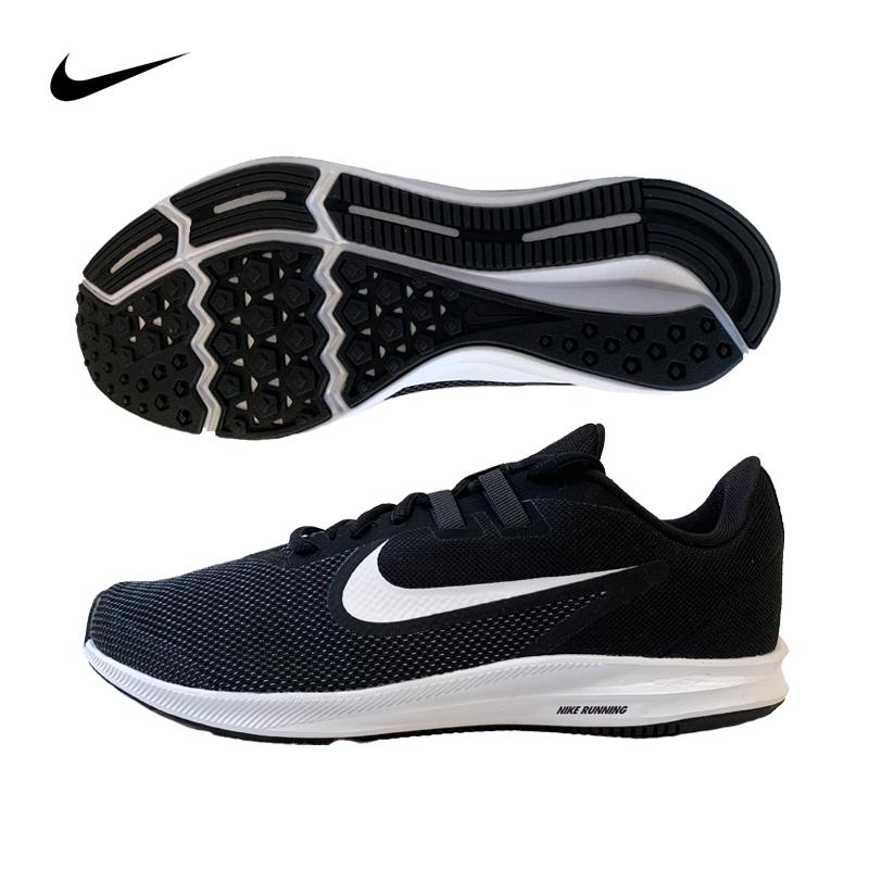 2nike running scarpe donna