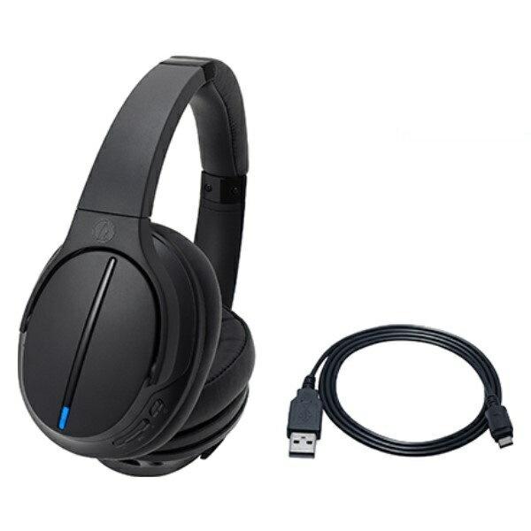\エントリ&カードポイント5倍/『送料無料』オーディオテクニカ デジタルワイヤレスヘッドホンシステム ATH-DWL550専用増設機 ATH-DWL550R