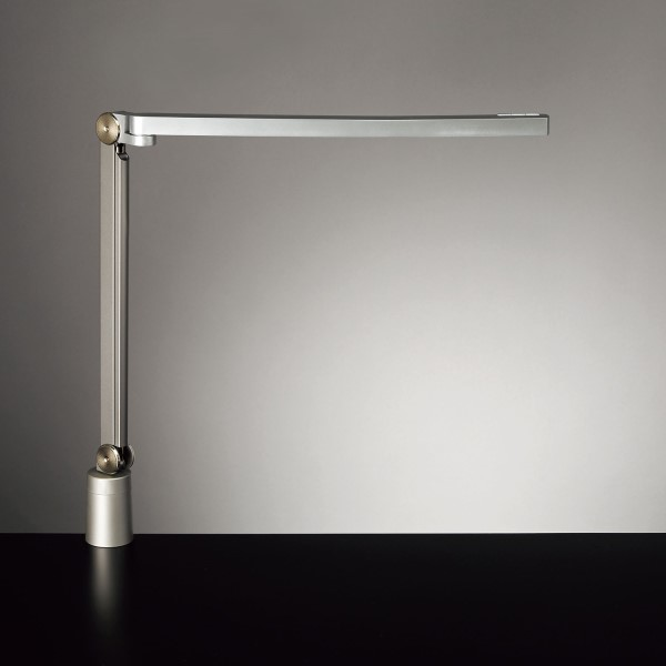 『送料無料』山田照明 Z-LIGHT シルバー 調色・調光機能搭載 Z-S7000-SL