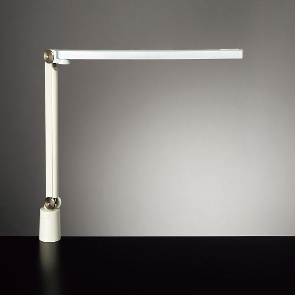 『送料無料』山田照明 Z-LIGHT ホワイト 調色・調光機能搭載 Z-S7000-W
