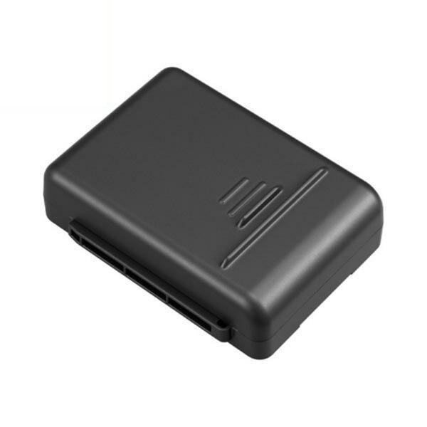 \エントリ&カードポイント14倍/『送料無料』シャープ 掃除機用 交換バッテリー EC-SX520/SX320/SX310/SX210/SX200専用 BY-5SB FREED 別売オプション シャープ掃除機用 バッテリー