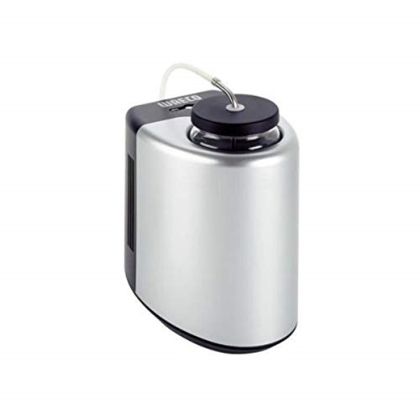 \カードポイント10倍/(5%還元含)『送料無料』GAGGIA saeco ミルククーラー 1L エスプレッソマシン 「ガジア」 オプション MF-1M