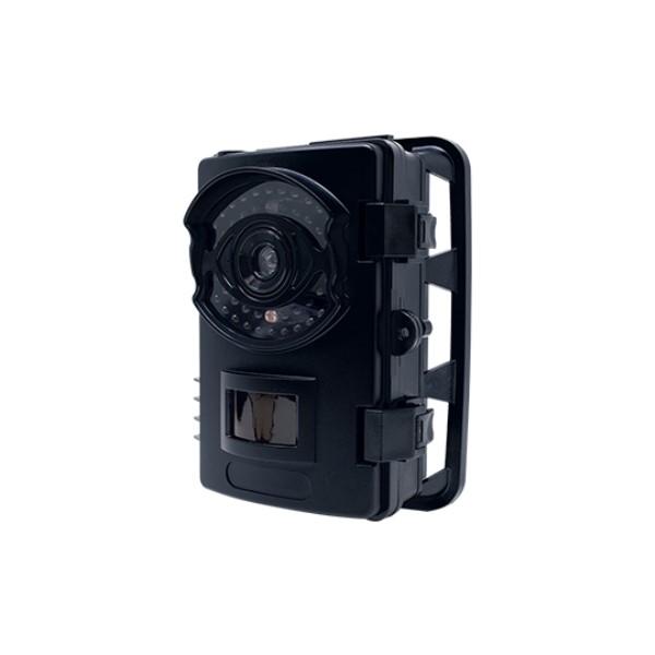 \ポイント5倍/【送料無料】マザーツール セキュリティカメラ 電池式 18-0090 MT-PIR01