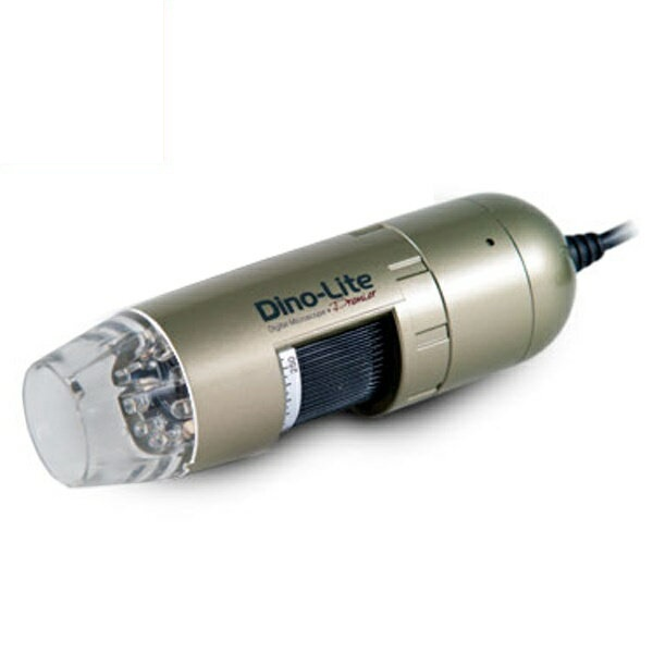 『送料無料』DinoLite Premier M Strobo USBデジタルマイクロスコープ 特殊用途タイプ DINOAM3713TB USB接続 デジタル顕微鏡 美容 工業 化学用検査器 測定器 dinolite