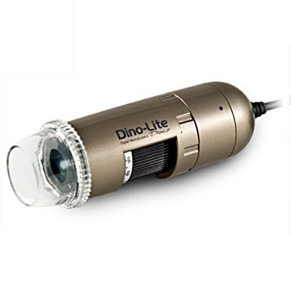 \ポイント5倍/『ポイント10倍』『送料無料』DinoLite Premier M Polarizer USBデジタルマイクロスコープ 偏光モデル ベーシックタイプ DINOAM4113ZT USB接続 デジタル顕微鏡 美容 工業 化学用検査器 測定器 dinolite