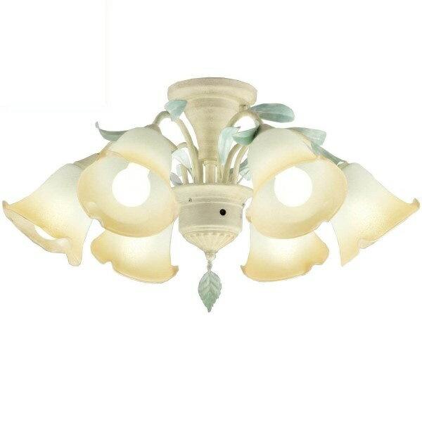『送料無料』ODELIC/オーデリック LEDシャンデリアライト 電球色 SH785LDRL