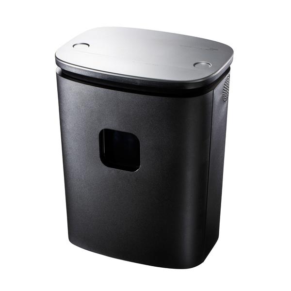 海外並行輸入正規品 『送料無料』大容量ペーパーシュレッダー SHR-HV12, ユーキャン通販ショップ:321315de --- zhungdratshang.org